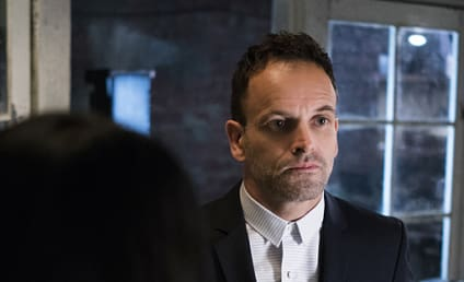 Watch Elementary Online: Season 5 Episode 10