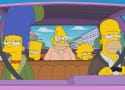 Watch The Simpsons Online: Season 29 Episode 5