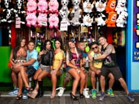 Jersey Shore Season 5 Episode 4