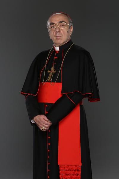cardinalvaiello