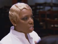 The Real Housewives of Atlanta Season 7 Episode 6