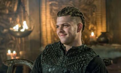 Watch Vikings Online: Season 5 Episode 11