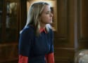 Watch Madam Secretary Online: Season 3 Episode 7