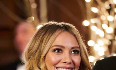 Kelsey Smiles - Younger Season 6 Episode 2