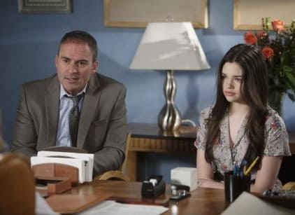 Watch The Secret Life of the American Teenager Season 3 Episode 1 Online