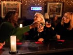 Cheers - Good Girls Season 2 Episode 13