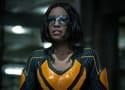 Black Lightning Season 2 Episode 16 Review: The Omega