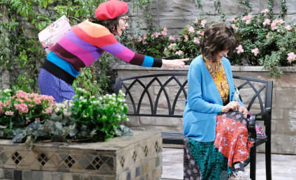 Days of Our Lives Spoiler Photos: An Action Packed Week in Salem