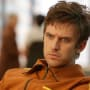 David is in Trouble - Legion Season 1 Episode 6
