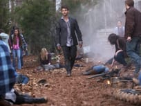 The Originals Season 1 Episode 19