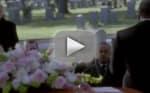 NCIS 'Shiva' Clip - Goodbye