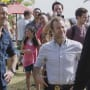 Finding Answers - Hawaii Five-0 Season 7 Episode 17