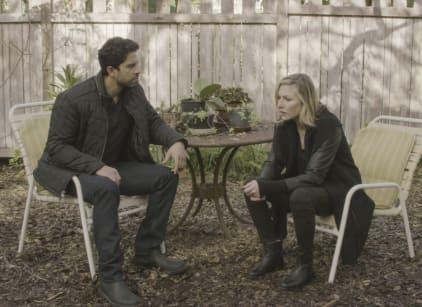 Watch Criminal Minds Season 12 Episode 16 Online