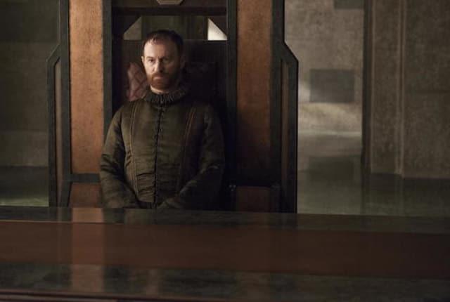 Watch Game Of Thrones Season 4 Episode 6 Online Tv Fanatic