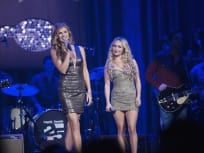 Nashville Season 1 Episode 7