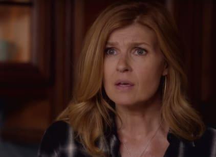 Watch Nashville Season 5 Episode 1 Online