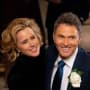 Together Again - Madam Secretary Season 5 Episode 11