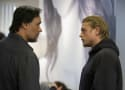 Sons of Anarchy Episode Photos: Nice to Meet You, Nero