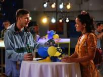 Brooklyn Nine-Nine Season 6 Episode 3