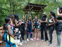 The Real Housewives of Atlanta Season 9 Episode 2