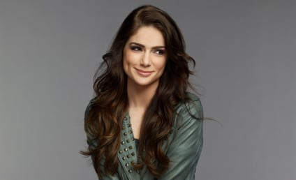 Janet Montgomery to Recur on This is Us