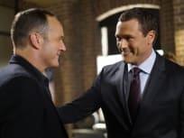 Agents of S.H.I.E.L.D. Season 4 Episode 2