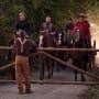A Dispute on the Farm - When Calls the Heart Season 6 Episode 6