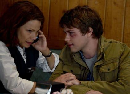 Watch American Crime Season 2 Episode 7 Online