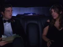 Awkward Season 5 Episode 9