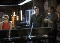 Arrow: Watch Season 3 Episode 2 Online