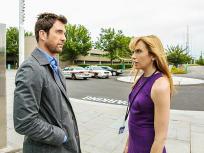 Hostages Season 1 Episode 3