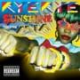 Sunshine 1