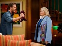 Murphy Brown Season 11 Episode 5