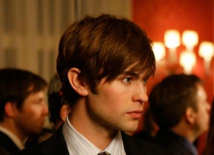 Watch Gossip Girl Season 2 Episode 19 Online