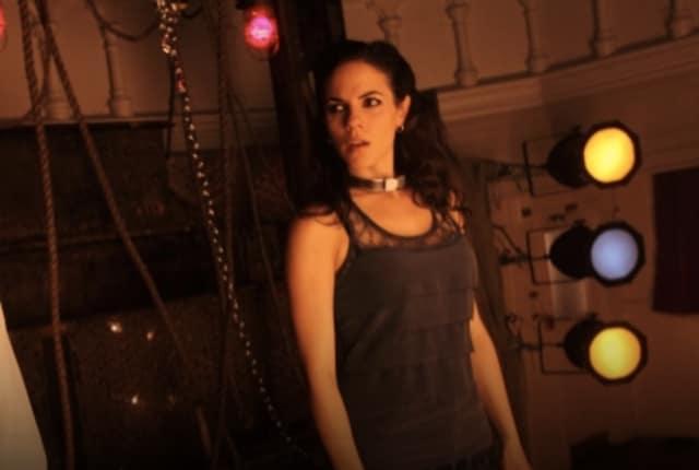 Watch Lost Girl Season 2 Episode 8 Online - TV Fanatic