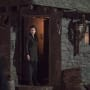 Unwelcome Visitors - Penny Dreadful Season 2 Episode 3