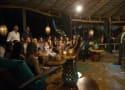 Watch Bachelor in Paradise Online: Season 4 Episode 6