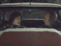 Fargo Season 3 Episode 2