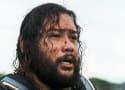 The Walking Dead Season 8 Episode 4 Review: Some Guy