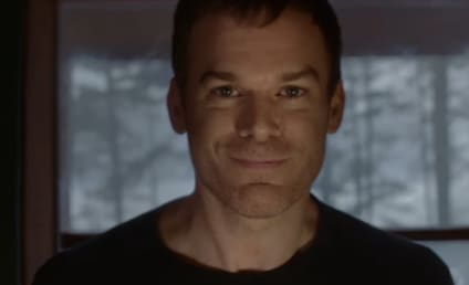 Dexter Revival Gets Fall Premiere, Deadly First Trailer