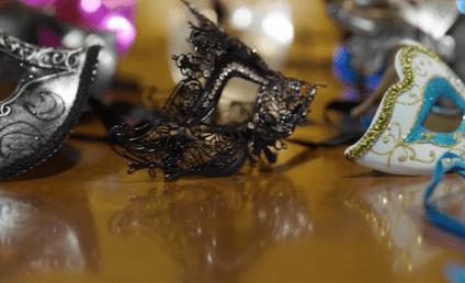 Counter Play Season 1 Episode 3 Review: Dial 'M' for Masquerade