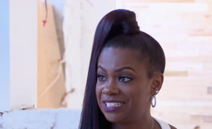Watch The Real Housewives of Atlanta Online: Season 9 Episode 6