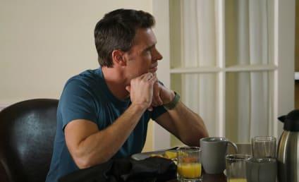 Watch Scandal Online: Season 5 Episode 18