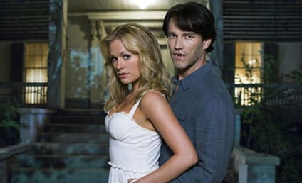 True Blood Sets Season Three Premiere Date