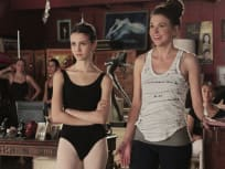 Bunheads Season 1 Episode 14