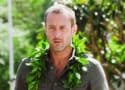 Watch Hawaii Five-0 Online: Season 8 Episode 19