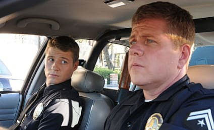 Southland: Casting for Two New Roles