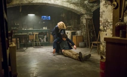 Bates Motel Season 3 Episode 10 Review: Unconscious