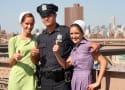 Breaking Amish Season 3 Episode 10: Full Episode Live!