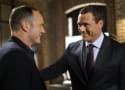 Watch Agents of S.H.I.E.L.D. Online: Season 4 Episode 2
